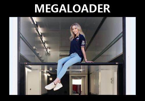 MEGALOADER